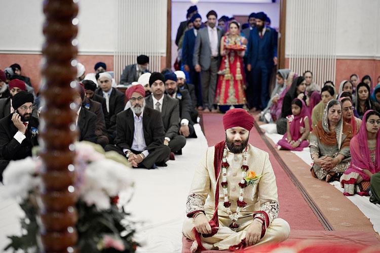 sikh-wedding-photography