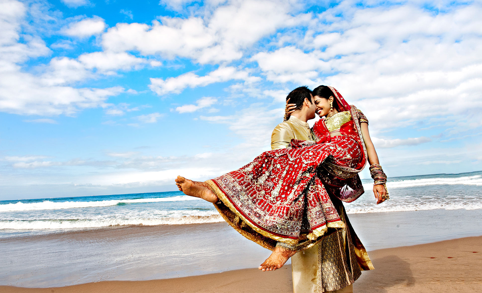 beach-weddings-photography