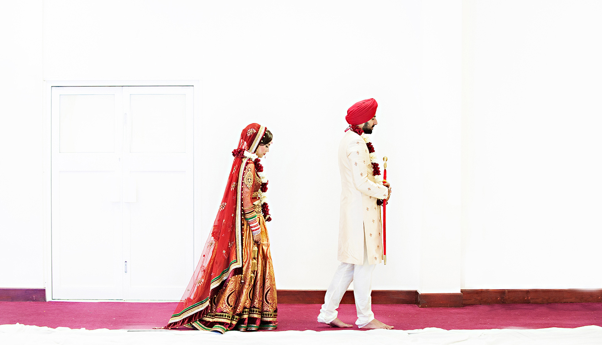 sikh-wedding-photographer